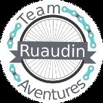 100 team ruaudin aventures