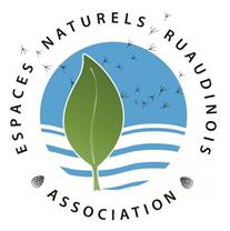 Logo espacesnaturelsruaudinois