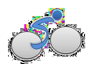 Logo vide